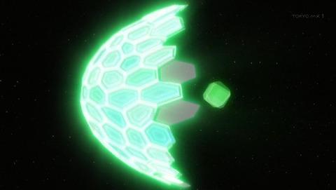 キャプテン・アース 24話 感想 38