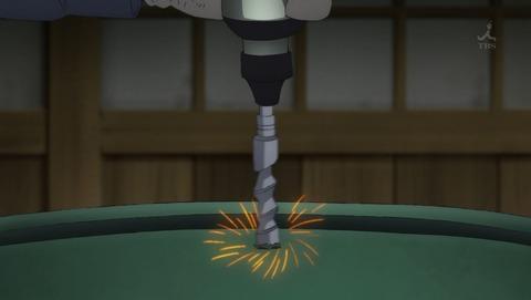 魔法少女特殊戦あすか 2話 感想 0064