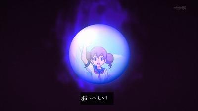 妖怪ウォッチ 25話 感想 1310