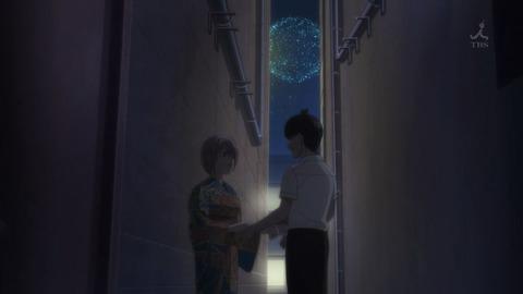 五等分の花嫁 5話 感想 088