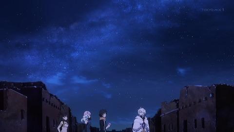 Fate/GrandOrder 21話 感想 030