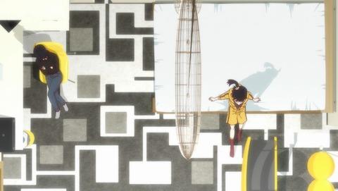 暦物語 6話 感想 018