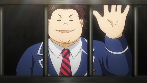 食戟のソーマ 神ノ皿 4期 6話 感想 91