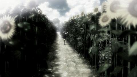 Rewrite 5話 感想 49