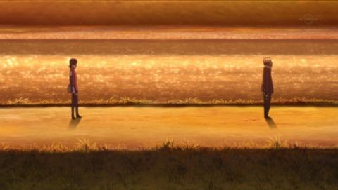【BORUTO -ボルト-】第72話 感想 ミツキ奪還編……か?