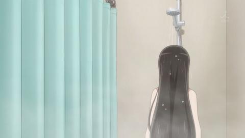 少女☆歌劇 レヴュースタァライト 8話 感想 50