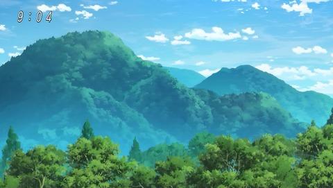 ゲゲゲの鬼太郎 第6期 60話 感想 001