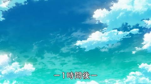 防振り 1話 感想 014