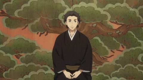 【昭和元禄落語心中-助六再び篇-】第7話 感想 まさに墓場まで持っていく話