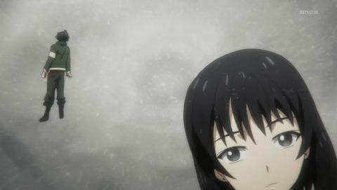 【RErideD-刻越えのデリダ-】第8話 感想 タイムライドの重大な弱点発覚