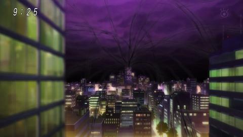 ゲゲゲの鬼太郎 第6期 36話 感想 045