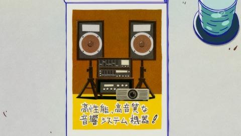 ANCB001895