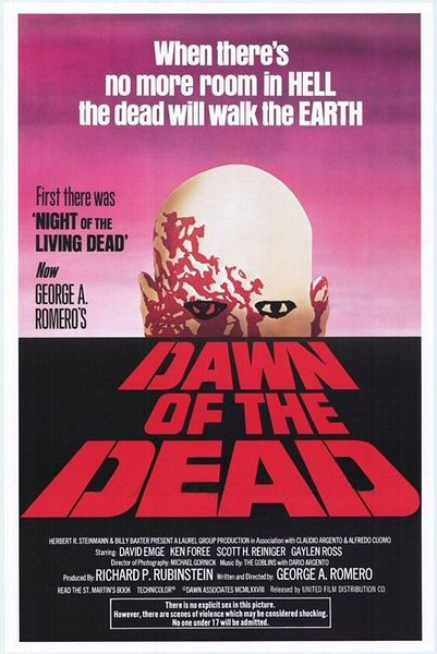401px-Dawn_of_the_Dead_1978