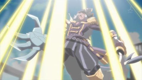 グリムノーツ The Animation 5話 感想 0174