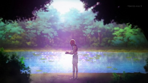 Fate/GrandOrder 21話 感想 041