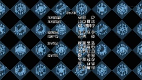 ancb01824