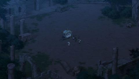 盾の勇者の成り上がり 16話 感想 0176
