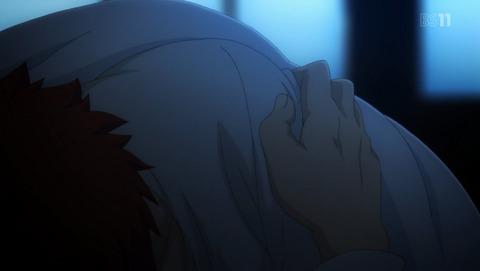 Fate stay night UBW 11話 感想 91