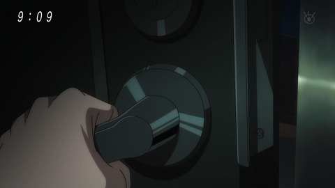 ゲゲゲの鬼太郎 第6期 80話 感想 013