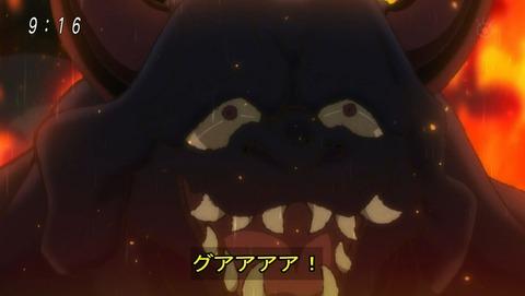 【ゲゲゲの鬼太郎 第6期】第22話 感想 危険な妖怪の真の恐ろしさとは…