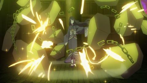盾の勇者の成り上がり 12話 感想 0039