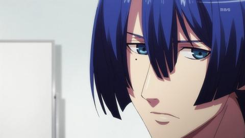 うたの☆プリンスさまっ♪ 4期 8話 感想 12
