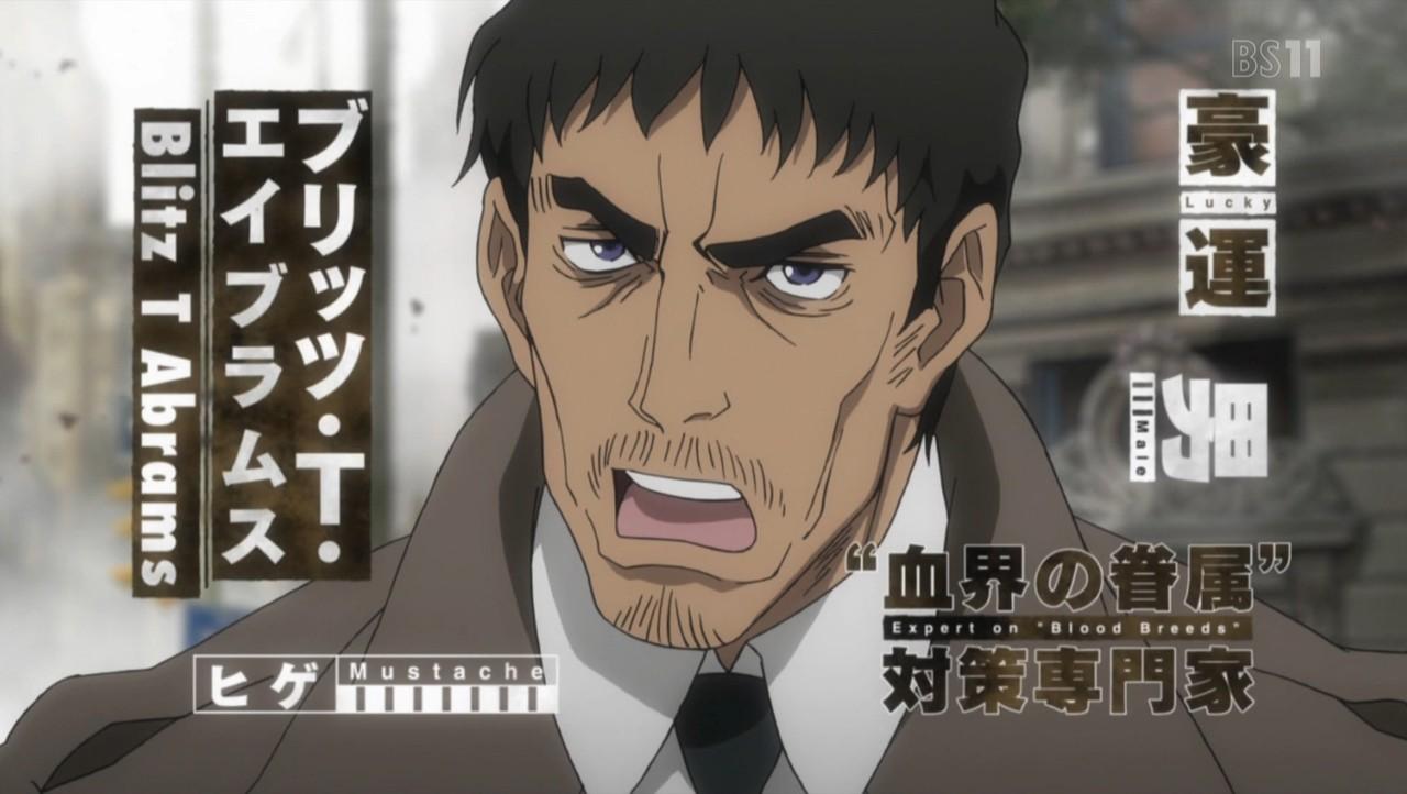 http://livedoor.blogimg.jp/anico_bin/imgs/0/8/08c36b19.jpg