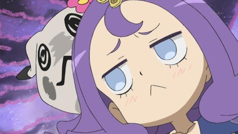 【ポケットモンスター サン&ムーン】第74話 感想 泥かけがワンコの弱点