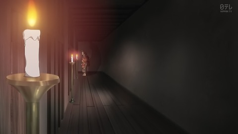 半妖の夜叉姫 14話 感想 019