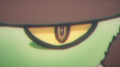 ダーウィンズゲーム 8話 感想 020