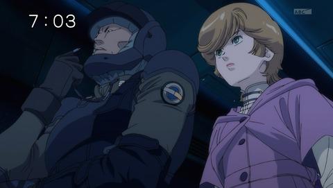機動戦士ガンダム ユニコーン 5話 感想 124