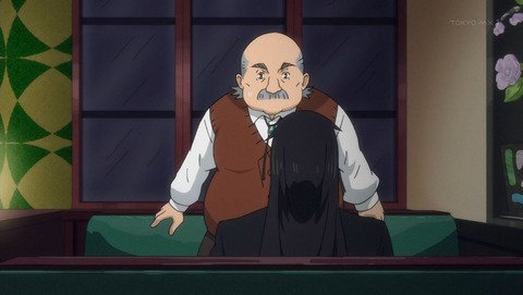 魔王様、リトライ! 9話 感想 0089