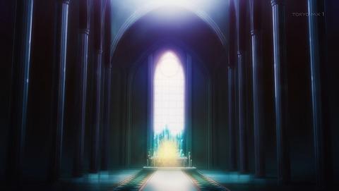 この世の果てで恋を唄う少女YU-NO 18話 感想 004