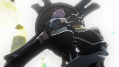Fate/GrandOrder 4話 感想 052