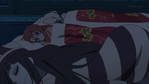 ゾンビランドサガ 10話 感想 0072