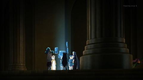 Fate/GrandOrder 17話 感想 028