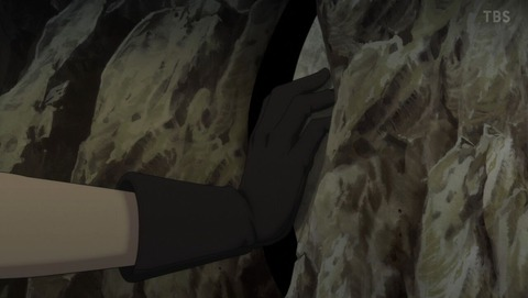 俺だけ入れる隠しダンジョン 1話 感想 0107