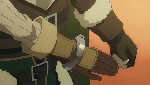 盾の勇者の成り上がり 5話 感想 0023