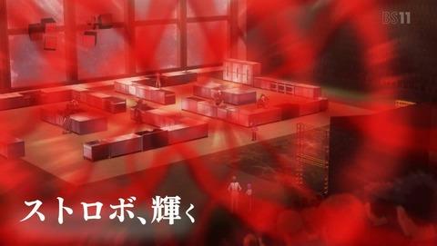 食戟のソーマ 神ノ皿 4期 2話 感想 20