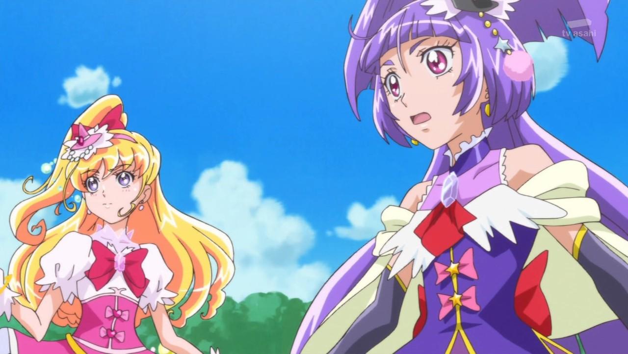 関西で放送されるアニメについてマターリと語るスレ2125©2ch.netYouTube動画>1本 ->画像>129枚