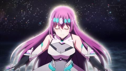 サークレット・プリンセス 12話 感想 0099