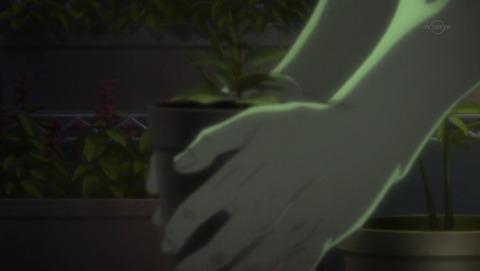 銀魂 銀ノ魂篇 351話 感想 81