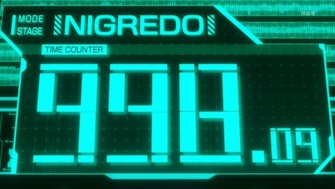 ANCB005009