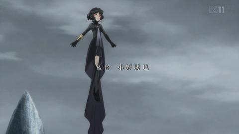 戦姫絶唱シンフォギアXV 5期 12話 感想 76