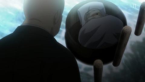 バジリスク 桜花忍法帖 11話 感想 87