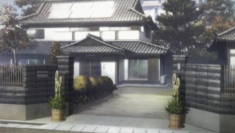 15話 SAO ソードアート・オンライン 作者 48