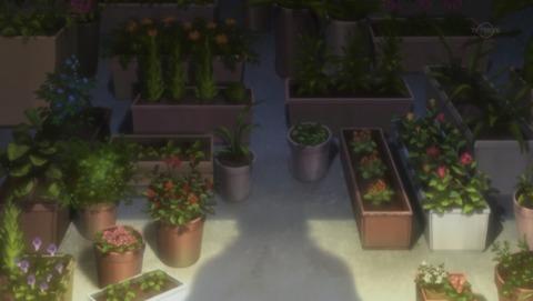 銀魂 銀ノ魂篇 351話 感想 89