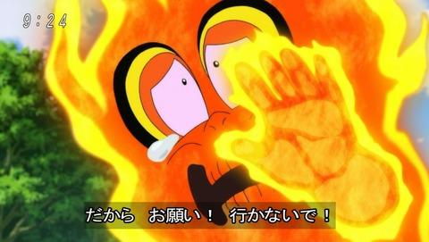 ゲゲゲの鬼太郎 6期 21話 感想 041