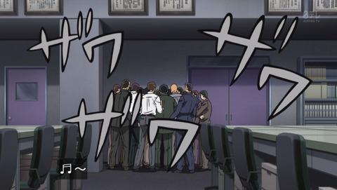 名探偵コナン749話 感想 23