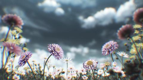 Fate/GrandOrder 5話 感想 048